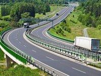 autostrada, droga krajowa, opłaty drogowe, ministerstwo infrastruktury, kapsch, gitd,