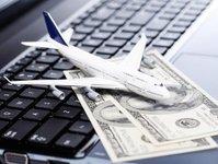 Lufthansa, lucy, dystrybucja, technologia, LCC, platforma,