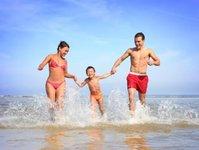 wakacje, Grecja, Turcja, turyści, wyjazd,