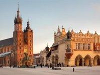 kraków, kongres, European-African Hepato-Pancreato-Biliary Association, polska organizacja turystyczna