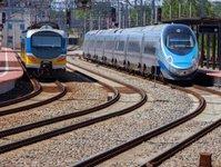 wspólny bilet, przewoźnik kolejowy, ministerstwo infrastruktury, koleje małopolskie, koleje śląskie