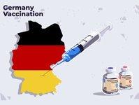 niemcy, szczepienia, hotel, restauracja