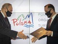 polska organizacja turystyczna, polski komitet olimpijski, promocja, sport,