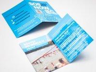 Sosnowiec, paszport, kampania, promocja, turystyka