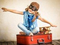 biuro podróży, almatur, obóz, zniżka, akcja, facebook, instagram