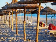 tunezja, turystyka,  przychody, zarobki, gospodarka, ministerstwo turystyki