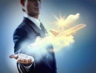 czarter, linie lotnicze, enter air, pandemia, koronawirus