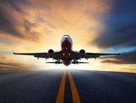 Islandia, WOW Air, przewoźnik, latać, reaktywacja