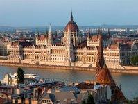 Węgry, granica, koronawirus, viktor orban