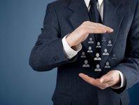 rada przedsiębiorczości, praca, kryzys, covid19