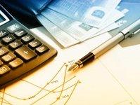 novaturas, wyniki finansowe, kwartał, podsumowanie, zysk, przychody, ibitda,