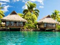 Bali, Indonezja, opłata, turystyka, turyści