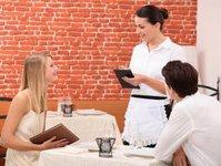 makro, polska na talerzu, restauracja, gastronomia, badanie