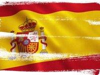 hiszpania, hotel, koronawirus, covid19, turystyka