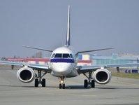 uokik, linie lotnicze, przewoźnik lotniczy, pll lot, polska grupa lotnicza