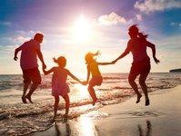 analiza, Traveldata, turystyka, lato, sprzedaż