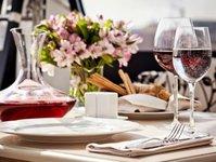 gastronomia, restauracja, Francja, szef kuchni, Mirazur