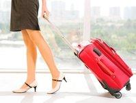 bagaż podręczny, linie lotnicze, ryanair, pasażerowie