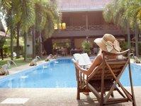 bali, zakaz, telefon, smartfon, cyfrowy detoks, Ayana Resort