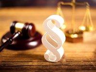 sąd, wyrok, touroperator, poczta, organizator, reklamacja, fuerteventura,