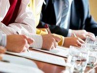 pkp sa, zmiany, rada nadzorcza,Andrzej Kensbok, prezes, zarząd, kierownictwo,
