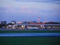 lotnisko chopina, port lotniczy, ruch lotniczy, przebudowa, remont, terminal pasażerski, pas startowy