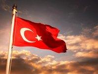 turcja, ożywienie, przychody, dochody, wzrost, powrót, turystyka,