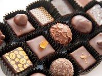 zurych, dom czekolady, szwajcaria, czekolada, atrakcja turystyczna, turystyka,