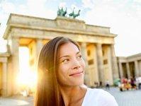 niemcy, turystyka przyjazdowa, noclegi, dzt, niemiecka centrala turystyki, federalny urząd statystyczny