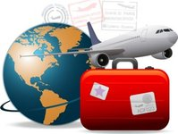 lotnisko, port lotniczy, kraków airport, siatka połączeń, balice
