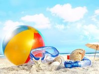 Traveldata, TUI, Itaka, biuro podroży, wakacje