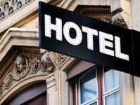 izba gospodarcza hotelarstwa polskiego, polski bon turystyczny, zus,