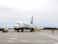linie lotnicze, pomoc publiczna, ryanair, laudamotion, austrian airlines