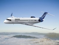 fot. Bombardier Commercial Aircraft