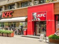 KFC, amrest, nabycie, restauracji, kupić,