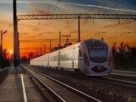 UTK, pociąg, kontrola, transport, pasażer