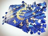 komisja europejska, kryzys, covid19, koronawirus, zalecenia,