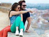 traveldata, sprzedaż, wycieczki, ceny, biuro podróży, raport,