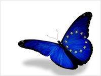 komisja europejska, ograniczenia podróży, wizy, prawo
