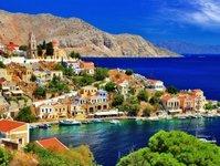 rodos, strategia, turystyka, produkt turystyczny, noclegi