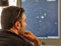 międzynarodowe zrzeszenie przewoźników powietrznych, iata, kontrola lotów