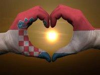 Chorwacja, evisitor, ministerstwo turystyki, nocleg, kwatera prywatna, hotel