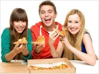 amrest, gastronomia, fast food, restauracja, kfc, bacoa,