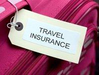 ubezpieczenie, podróż, EKUZ, Diners Club Polska, turystyka