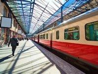 UTK, OT Rail, certyfikat, kolej, bezpieczeństwo