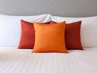 hotel, obiekt nieskategoryzowany, hotele.pl, nocleg, cena