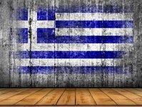 grecja, lockdown,. pandemia, covid-19