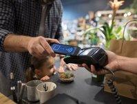 płatność, PYMNTS, turystyka, amadeus, koszty, innowacje,