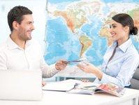biuro podróży, cena, traveldata, analiza, itaka, exim tours