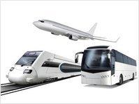 centralny port komunikacyjny, marcin horała, inwestycja, lotnisko, kolej